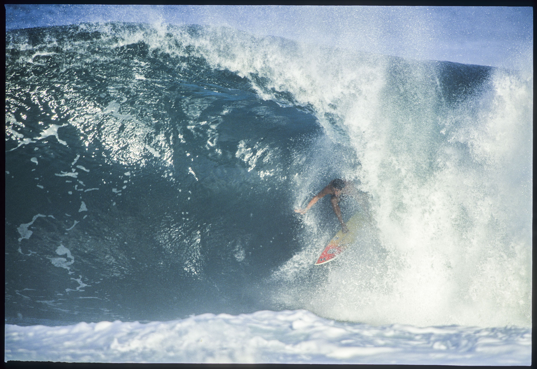 Braden Diaz - Backdoor Pipeline
